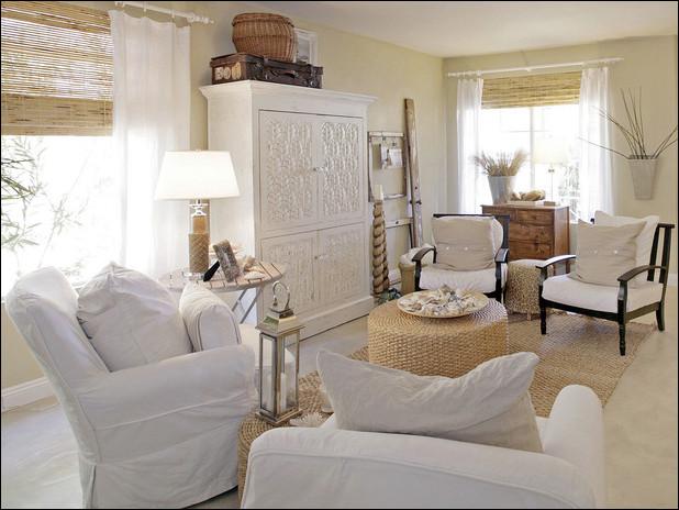 Cottage Living Room Ideas Cottage Living Room Design Ideas Home Decorating Ideas