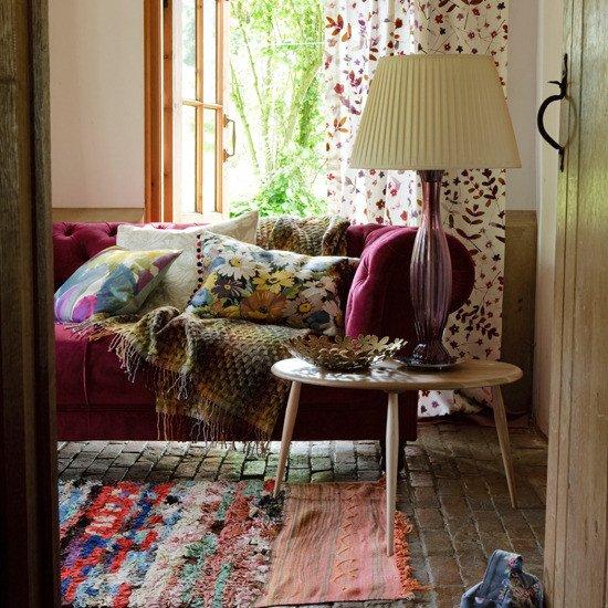 Cottage Living Room Ideas Modern Furniture Cottage Living Room Decorating Ideas 2012