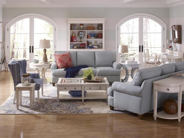 Cottage Living Roomdecorating Ideas Living Room Ideas Makeovers &