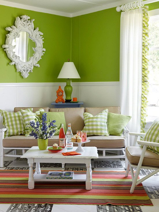 Cottage Living Roomdecorating Ideas Modern Furniture 2013 Cottage Living Room Decorating Ideas