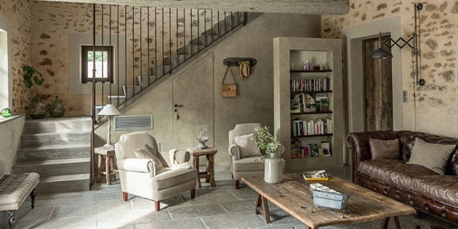 Country Chic Living Room Decor Create A Country Chic Living Room Decor Groomed Home