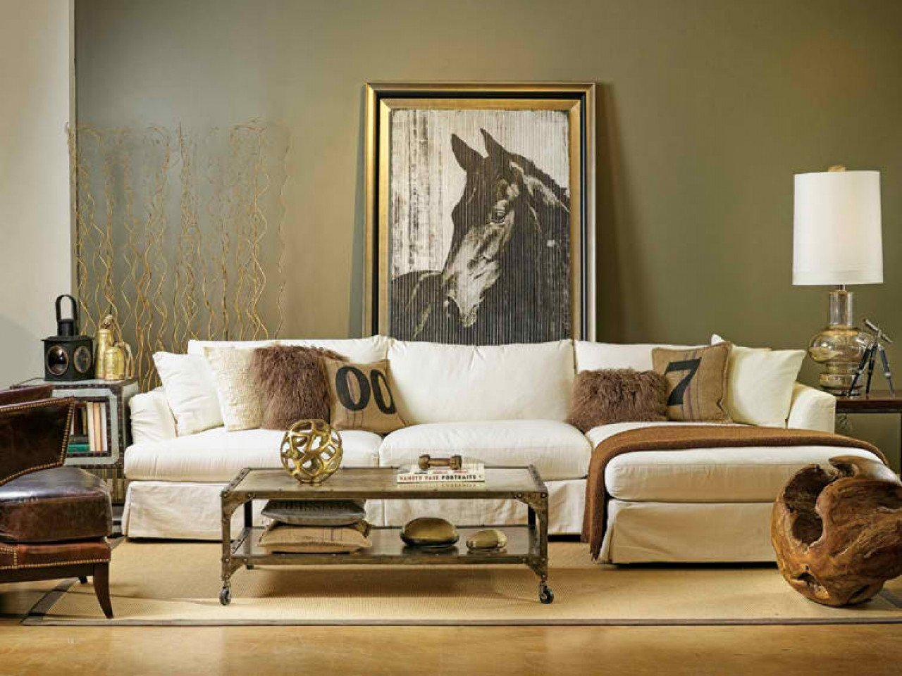 Country Chic Living Room Decor Modern Boho Decor Industrial Country Chic Living Room