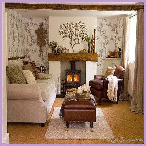 Country Living Room Decor Ideas Country Living Room Decor Ideas 1homedesigns