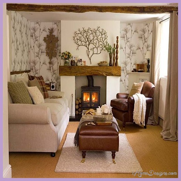 Country Living Room Decorating Ideas Country Living Room Decor Ideas 1homedesigns