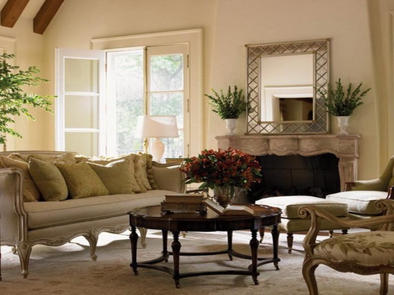 Country Living Room Decorating Ideas French Country Living Room Ideas Home Ideas Blog