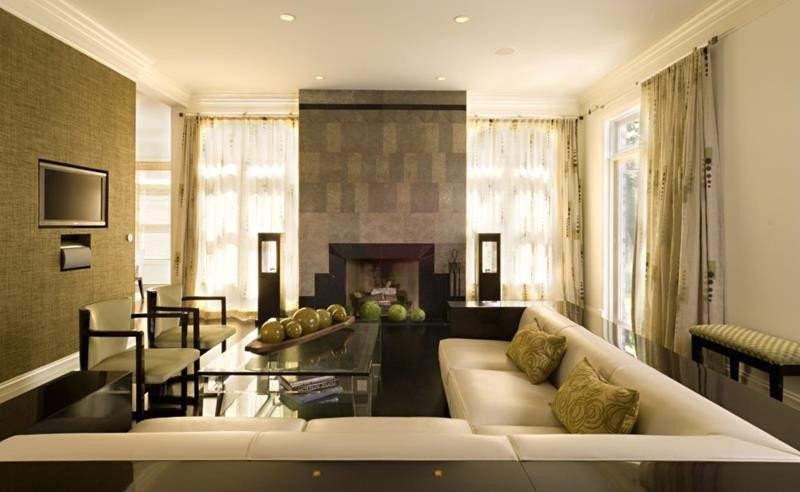Cozy Comfortable Living Room 27 fortable and Cozy Living Room Designs Page 5 Of 5
