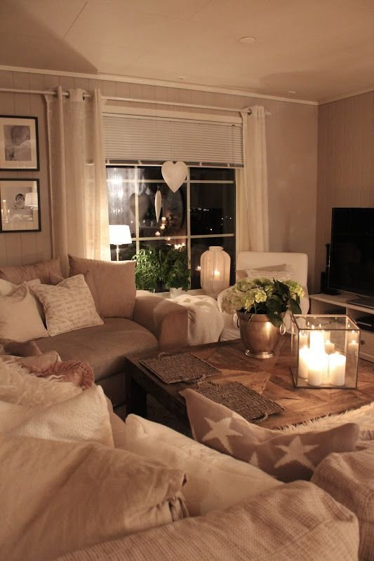 Cozy Comfortable Living Room 27 fortable Living Room Design Ideas Decoration Love