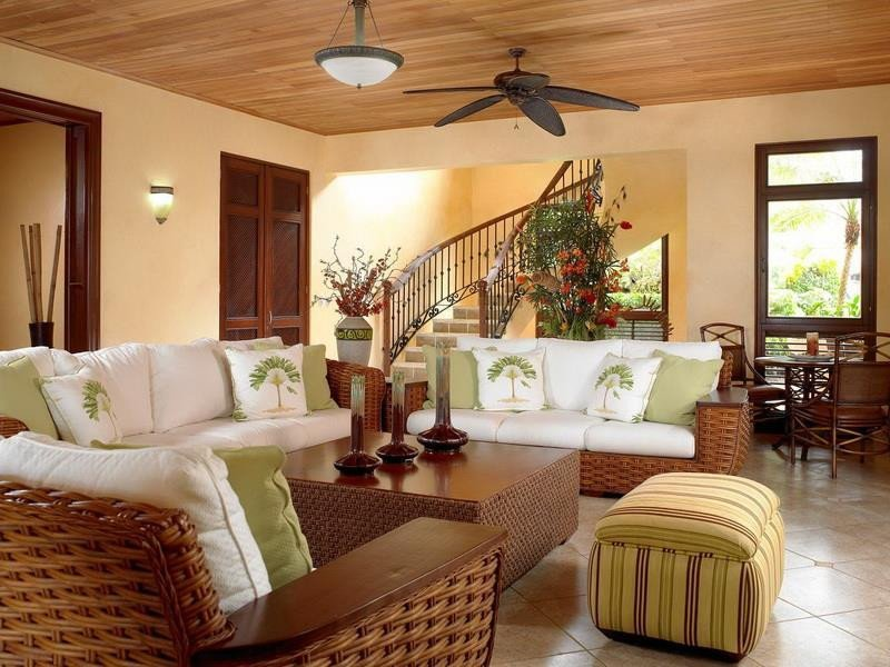 Cozy Comfortable Living Room 54 fortable and Cozy Living Room Designs Page 2 Of 11