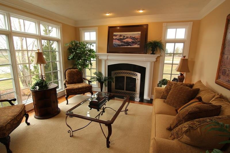Cozy Comfortable Living Room 54 fortable and Cozy Living Room Designs Page 5 Of 11