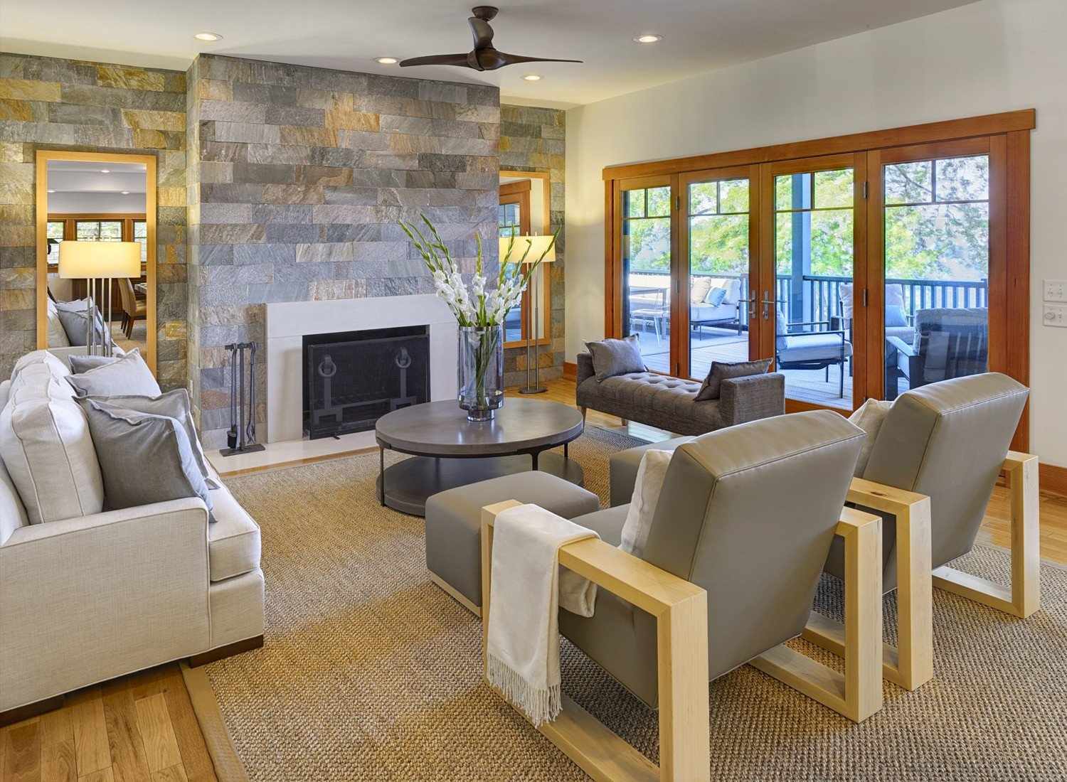 Cozy Comfortable Living Room Tips for Creating A fortable and Cozy Living Room