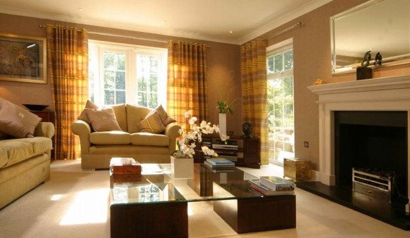 Cozy Living Room Decorating Ideas Getting It Right with A Cosy Living Room