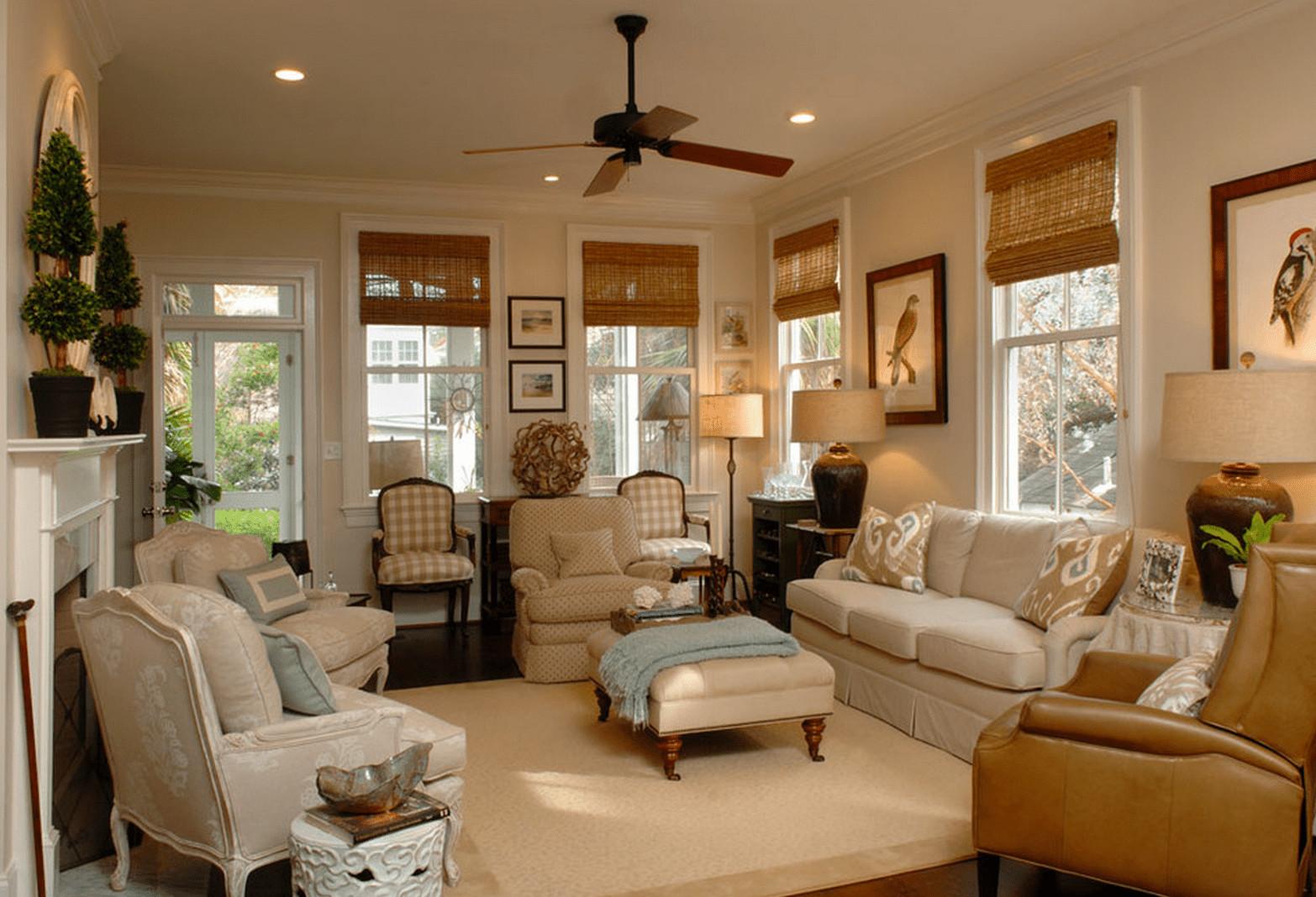 Cozy Living Room Decorating Ideas Warm Living Room Ideas Dap Fice Dap Fice