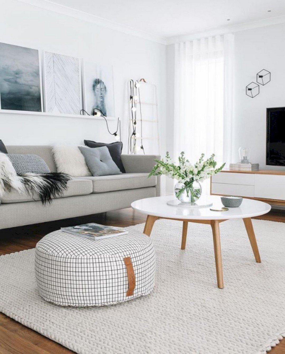 Cozy Small Living Room Ideas 15 Perfect and Cozy Small Living Room Design De Agz