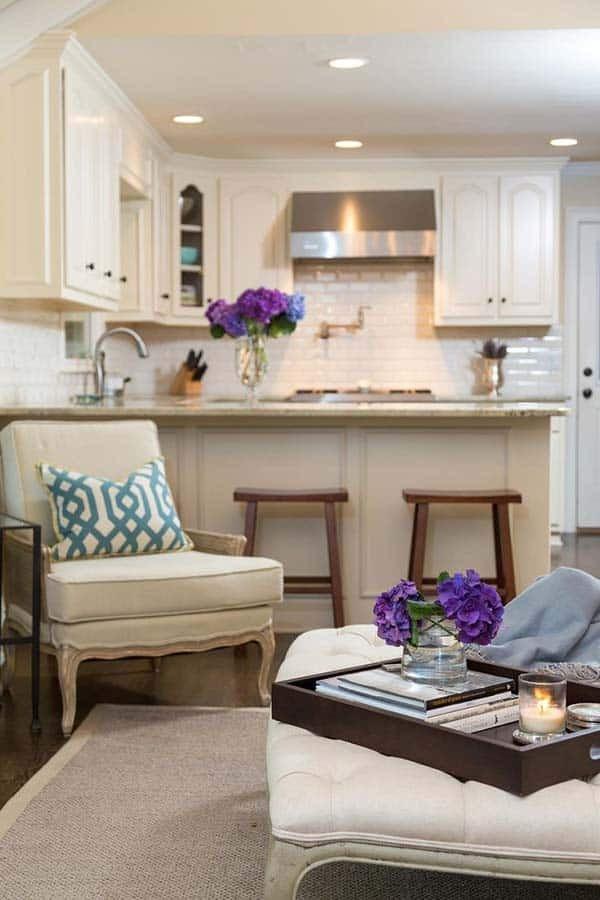 Cozy Small Living Room Ideas 38 Small yet Super Cozy Living Room Designs