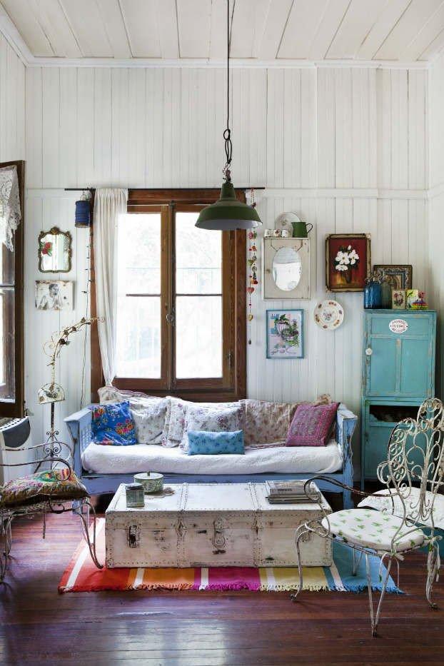 Cozy Small Living Room Ideas 40 Cozy Living Room Decorating Ideas Decoholic