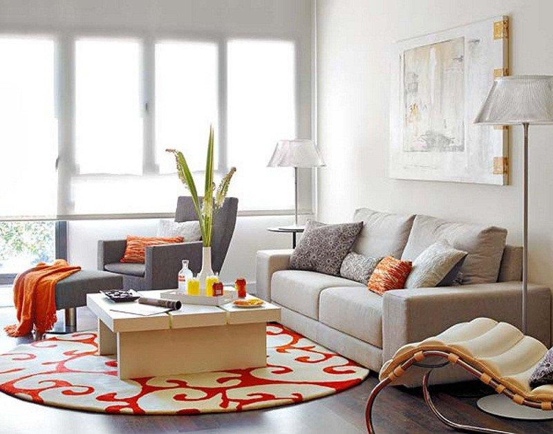 Cozy Small Living Room Ideas Cozy Small Living Room Design – House Design Ideas