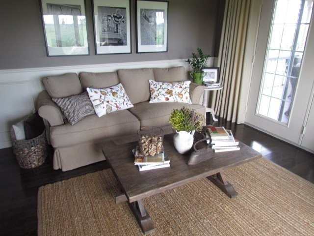 Cozy Small Living Room Ideas Our Small but Cozy Living Room Eclectic Living Room