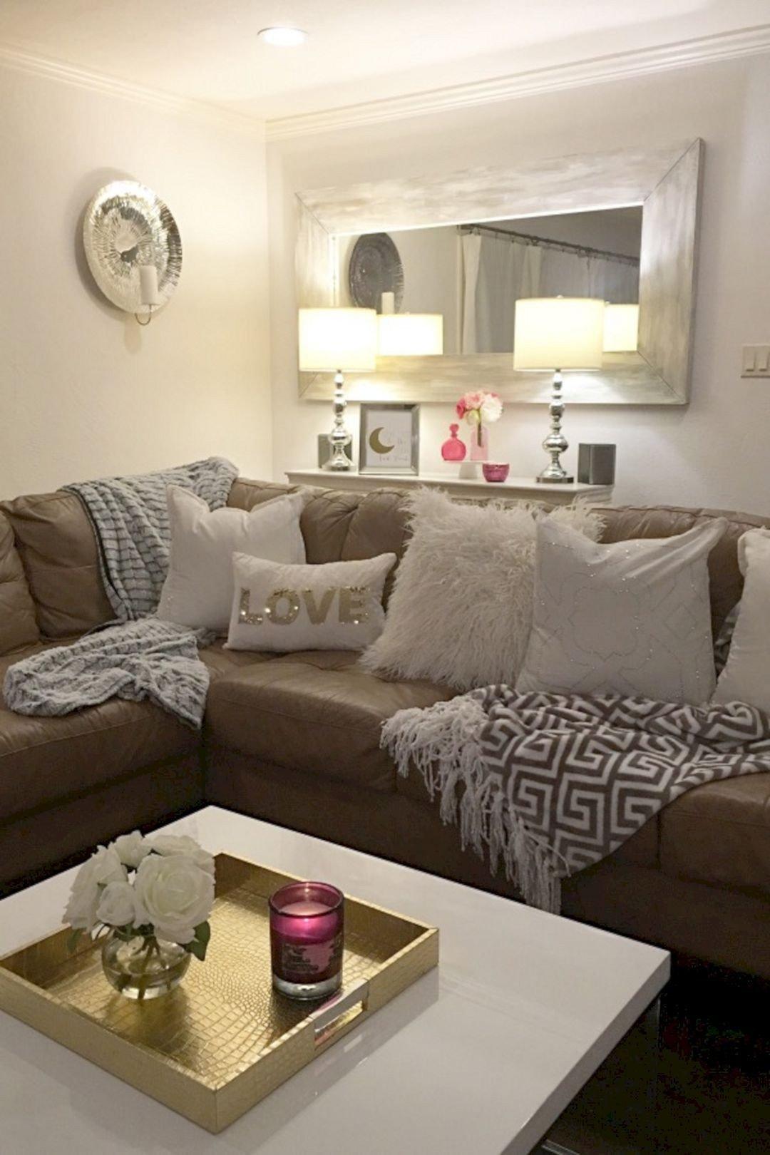 Cozy Small Living Room Ideas Perfect and Cozy Small Living Room Design 8 De Agz