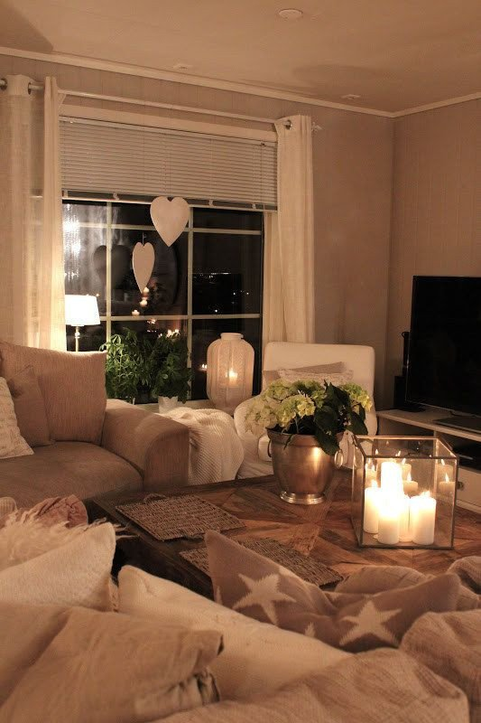 Cozy Small Living Room Ideas Pick One Room and Prioritize Making It Pletely Cozy In