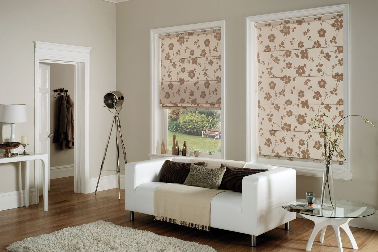 Curtain Ideasfor Living Room Living Room Curtains the Best Photos Of Curtains Design