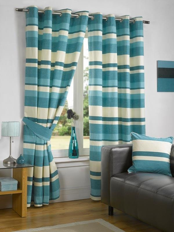 Curtain Ideasfor Living Room Modern Furniture Luxury Living Room Curtains Ideas 2011