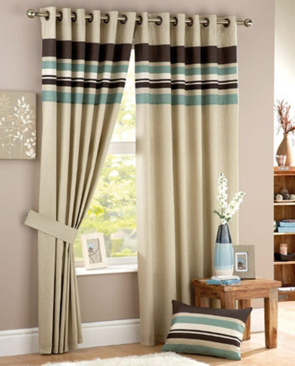 Curtains for Living Room Ideas 20 Modern Living Room Curtains Design