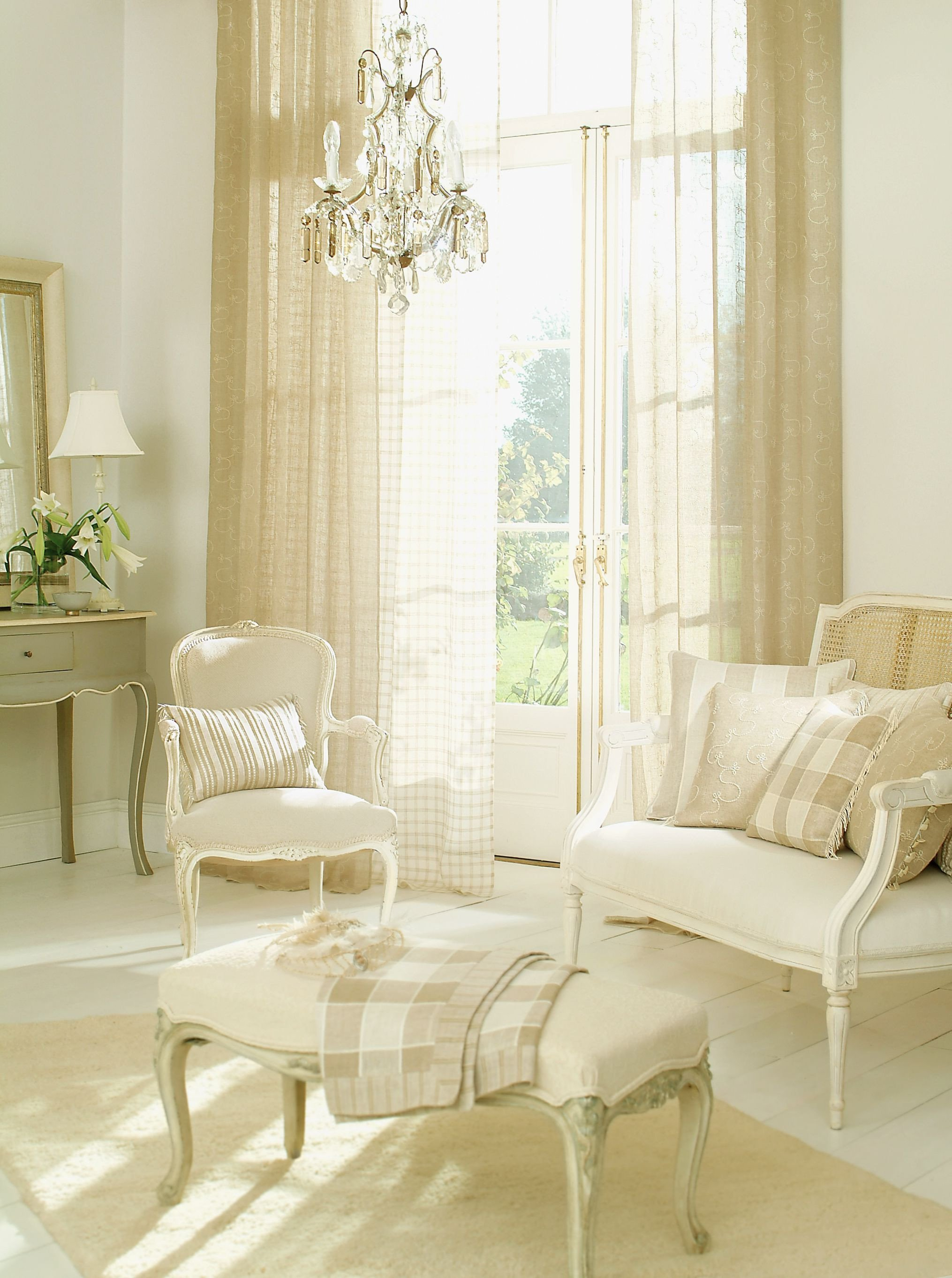Curtains for Living Room Ideas Living Room Curtains