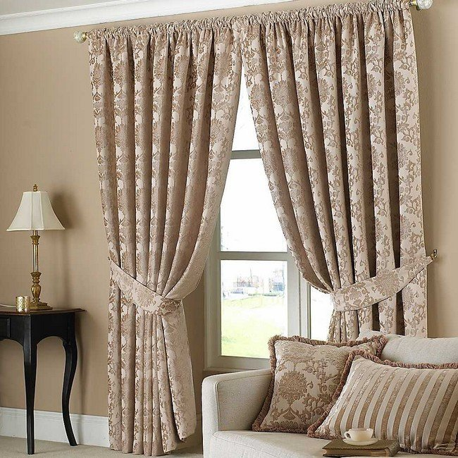 Curtains for Living Room Ideas Living Room Curtains Spice Up Your Living Room Design