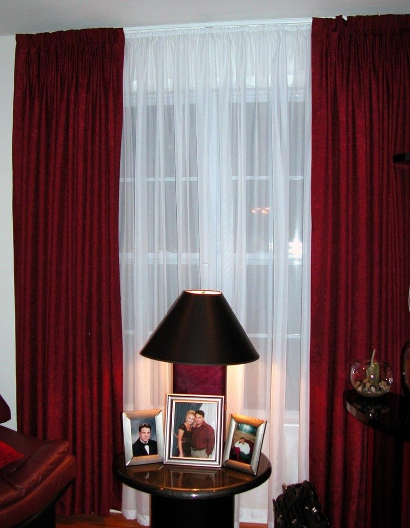 Curtains for Living Room Ideas Living Room Drapes and Curtains Ideas Modern Kitchen