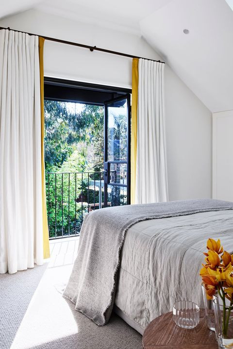 Curtains for Small Bedroom Windows 35 Best Window Treatment Ideas Modern Window Coverings