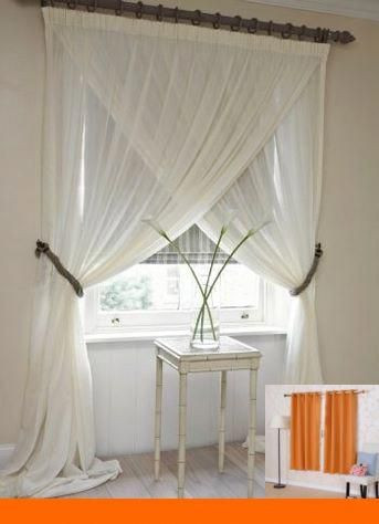 Curtains for Small Bedroom Windows Bedroom Curtain Ideas for Small Rooms Windowtreatments