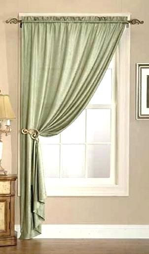 Curtains for Small Bedroom Windows Simple Small Windows In 2020