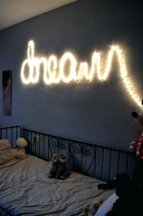 Cute Light for Bedroom Pin On Bedroom Decor Romantic Bedroom Ideas Decorating