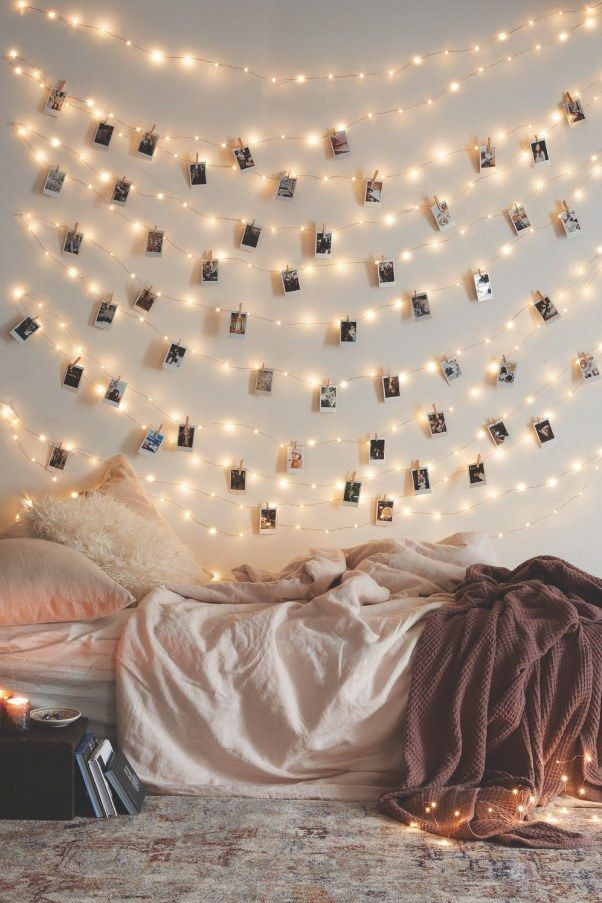 Cute Light for Bedroom Pin On Room Decorating Ideas