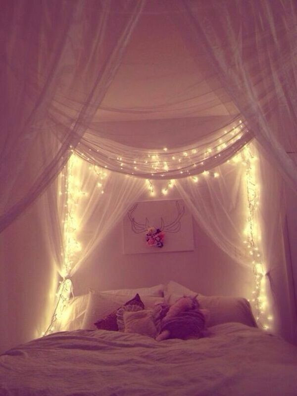 Cute Light for Bedroom Romantic Bedroom Ideas for Couples