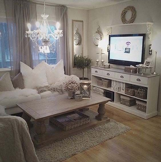 Cute Small Living Room Ideas Cute Living Room In 2019 Living Room