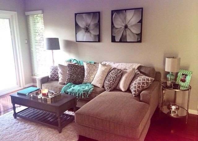 Cute Small Living Room Ideas Cute Room Ciaoobelllaxo Future Home