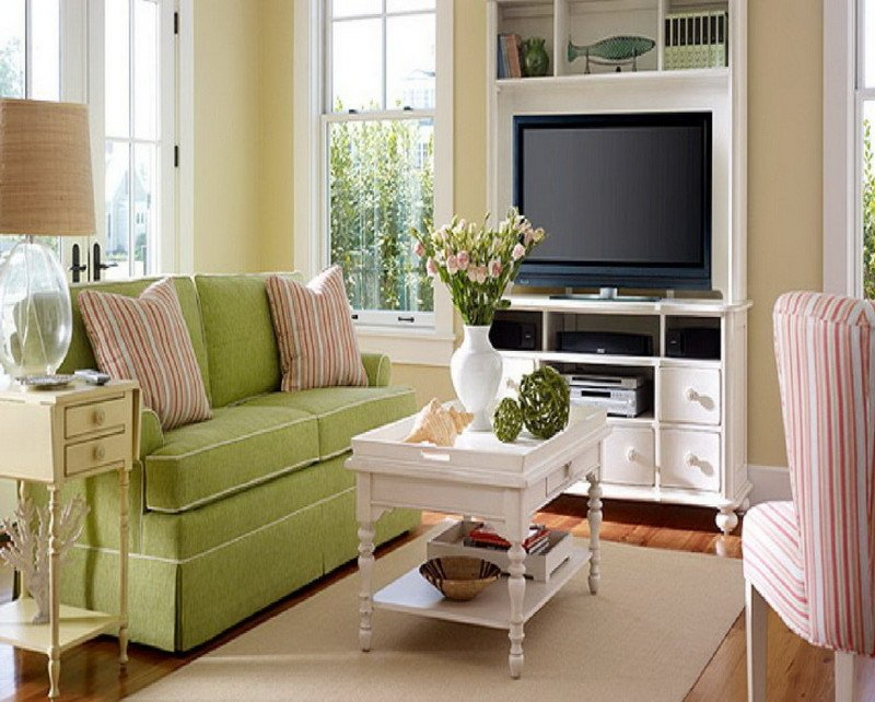 Cute Small Living Room Ideas Cute Room Designs for Small Rooms Small Living Room