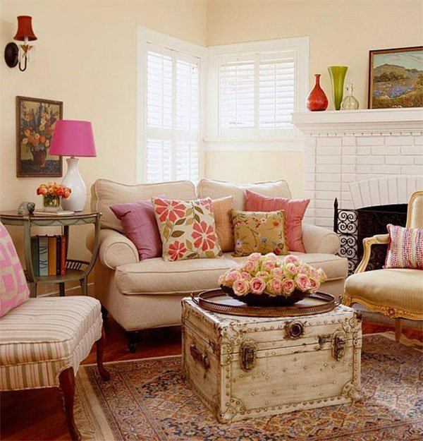 Cute Small Living Room Ideas Living Room Design Ideas