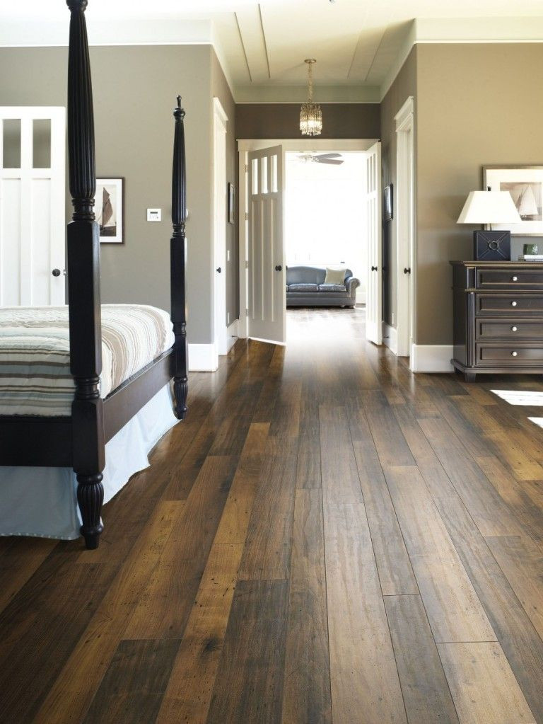 Dark Wood Bedroom Furniture 25 Dark Wood Bedroom Furniture Decorating Ideas