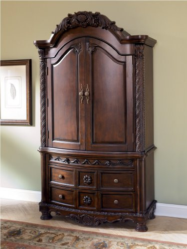 Dark Wood Bedroom Furniture Dark Wood Bedroom Furniture – Bedroom at Real Estate