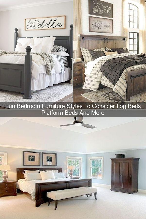 Dark Wood Bedroom Furniture Dark Wood Bedroom Furniture Buy Table
