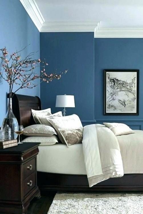 Dark Wood Bedroom Furniture Dark Wood Bedroom Furniture Sets Ikea