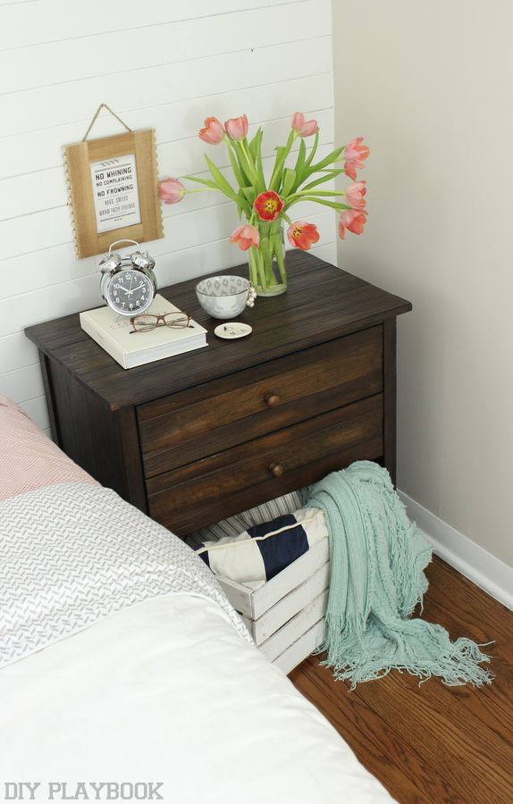 Dark Wood Bedroom Furniture Decor Master Bedroom source List