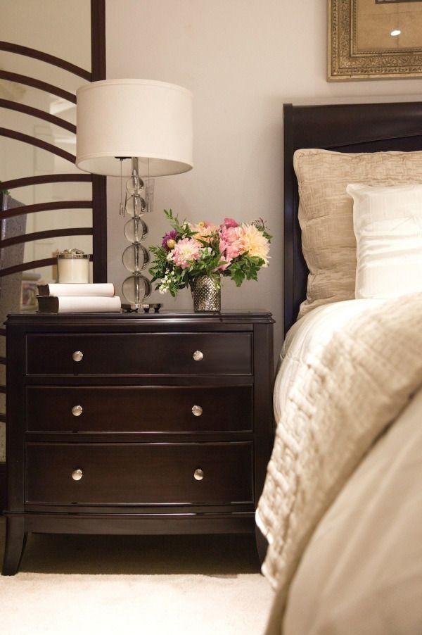 Dark Wood Bedroom Furniture Macy S Sip & Scantm Herald Square event