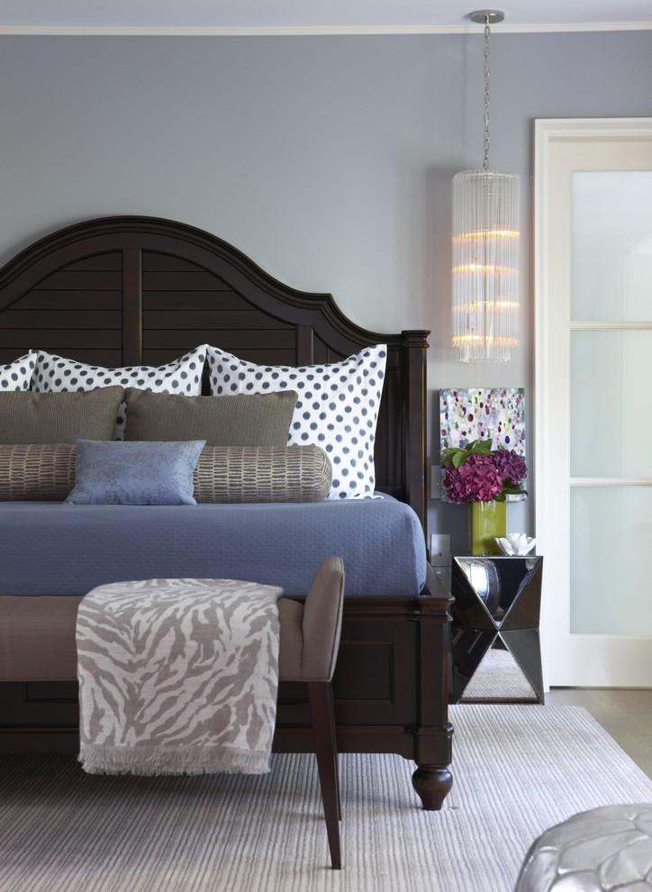 Dark Wood Bedroom Furniture Paula Deen Bedroom Furniture Gray Wall Ideas