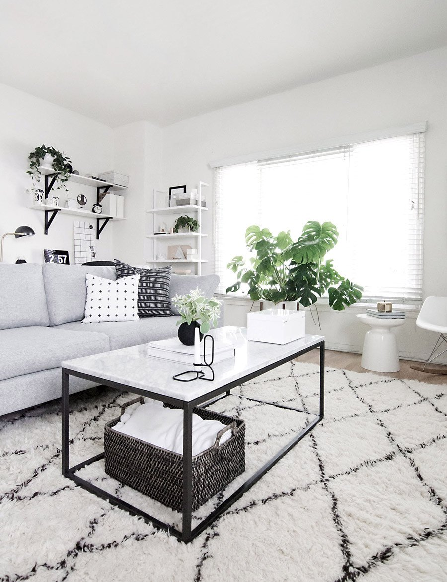 Decor for Living Room Tables How to Perfect Your Coffee Table Game In 3 Simple Steps