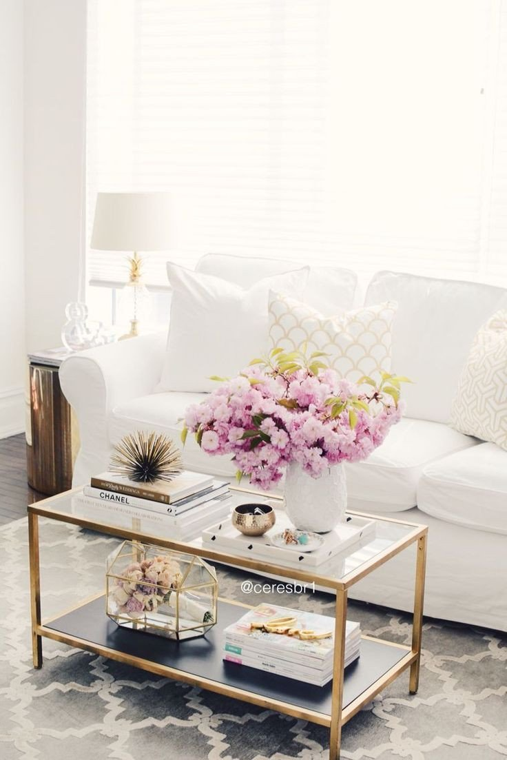 Decor for Living Room Tables Tj Maxx Home Goods Favorites