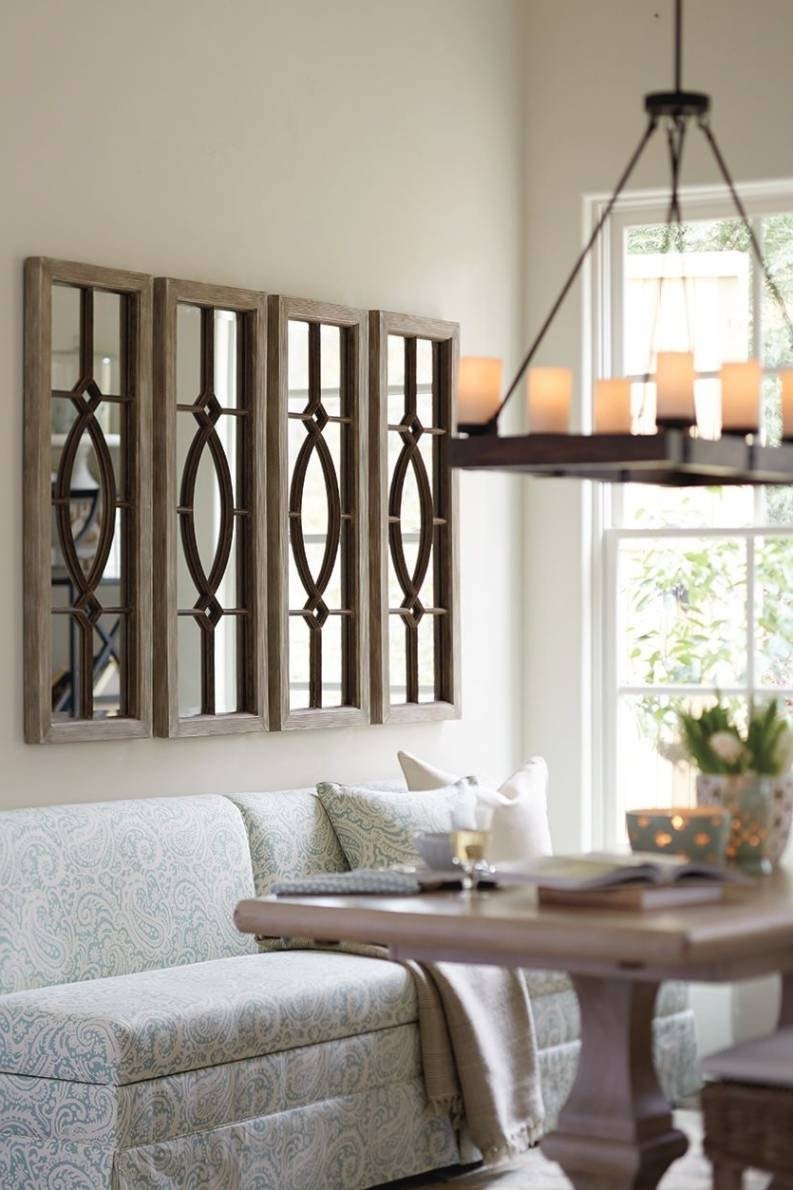Decor for Living Room Wall 10 Collection Of Dining Room Decorative Wall Mirrors