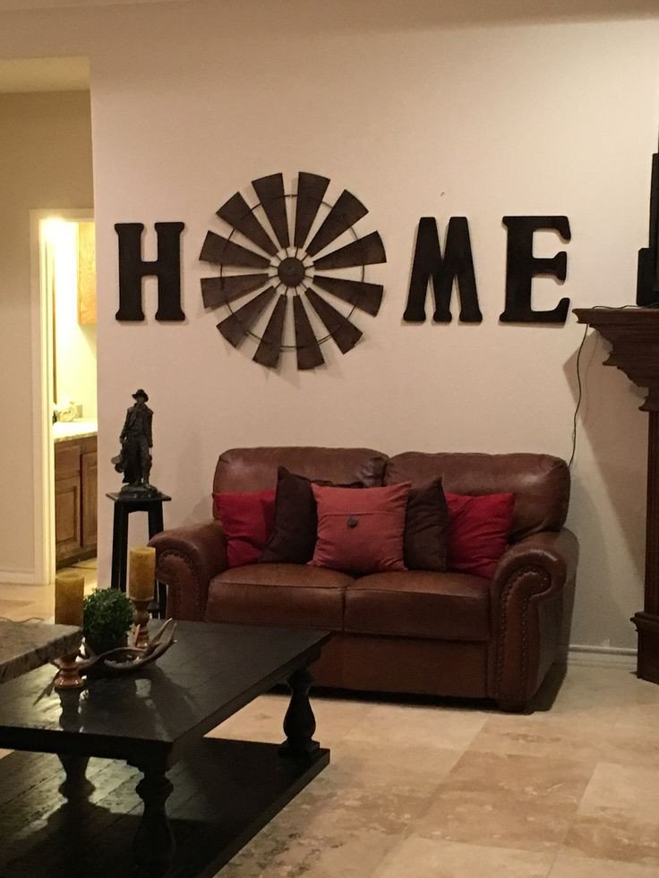 Decor for Living Room Wall 192 Best Windmill Wall Decor Images On Pinterest